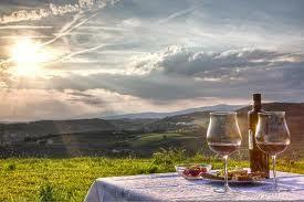 B&B, bed & breakfast, bed and breakfast, Verona, Bussolengo, economico, prezzo, tranquillo, turismo  ESCAPE='HTML'